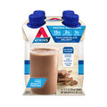 Dan's Supermarket_Select Atkins® Shakes_coupon_49033