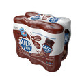 Saputo Dairy Products Canada G.P_Milk2Go 6-pack_coupon_49077