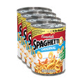 Safeway_Buy 4: Spaghettios®_coupon_49125