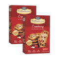 Wholesale Club_Buy 2: Nonni's THINaddictive_coupon_50206