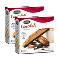 Shell_Buy 2: Nonni's Biscotti_coupon_49128