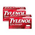 Johnson & Johnson._Buy 2: Select TYLENOL® products _coupon_50853