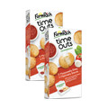 Foodland_Buy 2: Farm Rich Time Outs_coupon_49274