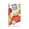 Your Independent Grocer_Farm Rich Time Outs_coupon_51630