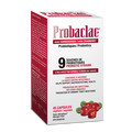 Your Independent Grocer_Probaclac® Probiotics with Cranberry_coupon_49315