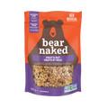Kellogg's CA_Bear Naked* Fruit & Nut or Maple Pecan Granola_coupon_49318