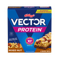 Kellogg's CA_Kellogg's* Vector Protein* Bars_coupon_49379