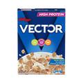 Kellogg's CA_Kellogg's* Vector* Meal Replacement 400 g_coupon_49380