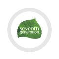 Freson Bros._Seventh Generation Baby Bonus_coupon_49489