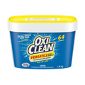Your Independent Grocer_OxiClean™ Versatile Stain Remover 1.36 kg_coupon_50761