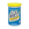 Your Independent Grocer_OxiClean™ Versatile Stain Remover 680 g_coupon_50760