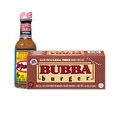 Food Pyramid_COMBO: El Yucateco + Bubba Burger_coupon_49561