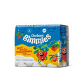 Price Chopper_Chobani® Gimmies™ Multi-Packs_coupon_49576