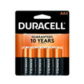 Price Chopper_Duracell Battery Products_coupon_49620