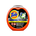 Michaelangelo's_Tide POWER PODS®_coupon_52391