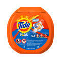 Your Independent Grocer_Select Tide PODS®_coupon_53190