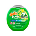 Your Independent Grocer_Gain® Ultra Flings!™_coupon_52348