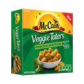The Kitchen Table_McCain® Veggie Taters™_coupon_49714