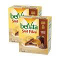 Family Foods_Buy 2: belVita Breakfast Biscuits_coupon_49772