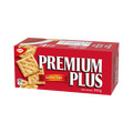 Mondelez CA_Premium Plus Crackers_coupon_49826