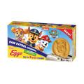 Kellogg's CA_Kellogg's* Eggo* Waffles or Pancakes_coupon_49835
