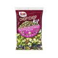 Dole_DOLE® Fresh Salad Kits_coupon_50044