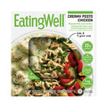 The Kitchen Table_EatingWell® Frozen Meal_coupon_49910