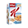 Kellogg's CA_Select Special K* Cereals_coupon_49939