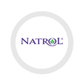 The Kitchen Table_Natrol® Bonus_coupon_50100