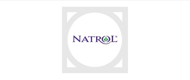 Natrol® Bonus coupon