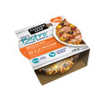 Your Independent Grocer_Clover Leaf Bistro Bowls™ Mexican Rice_coupon_50421