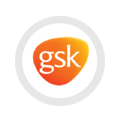 GlaxoSmithKline_GSK Cough Cold Bonus_coupon_50902