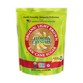 Extra Foods_Florida Crystals Organic Light Brown Raw Cane Sugar_coupon_56231