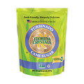Wholesale Club_Florida Crystals Turbinado Cane Sugar_coupon_56232