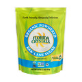 Wholesale Club_Florida Crystals Organic Powdered Raw Cane Sugar_coupon_56233