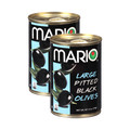 The Kitchen Table_Buy 2: Mario Black Olives_coupon_50412