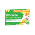 Michaelangelo's_Honibe® 100% Pure Honey Lozenges_coupon_52396