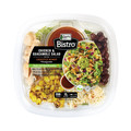 Quiktrip_Ready Pac Foods Bistro® Grab & Go Salads_coupon_50495