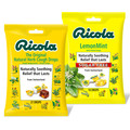 The Kitchen Table_Buy 2: Select Ricola Products_coupon_50500
