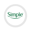 Foodland_Simple Bonus_coupon_50503