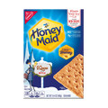 Pharmasave_Honey Maid Grahams_coupon_50885