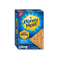 Save Easy_Honey Maid Grahams_coupon_51709