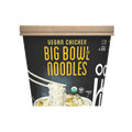 Safeway_Ocean's Halo Big Bowl of Noodles _coupon_50609