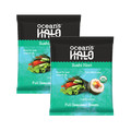 Safeway_Buy 2: Ocean's Halo Sushi Nori_coupon_50610