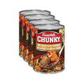 Campbell Company of Canada_Buy 4: Campbell's Chunky Soups_coupon_50719